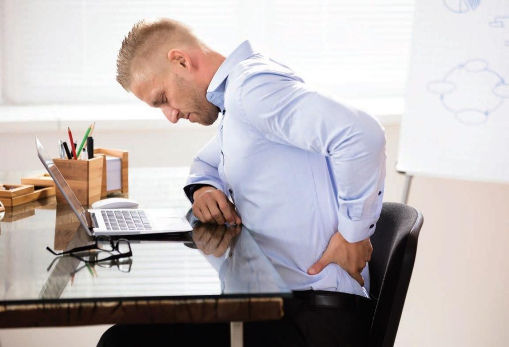 Spinal Health Advice From Experienced Chiropractors