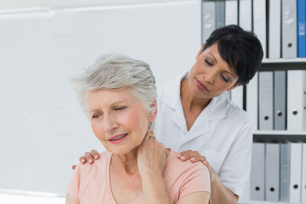 Best Chiropractors Treating Vehicle Accident Injuries in Chicago IL