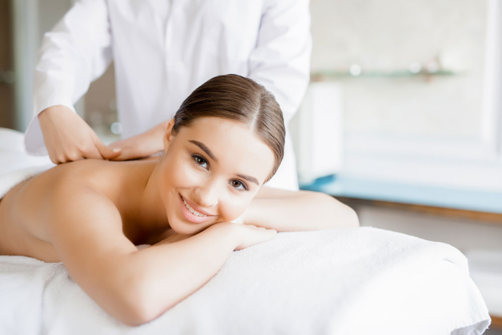Best Chiropractic Physicians for Cross Friction Massage in Chicago IL