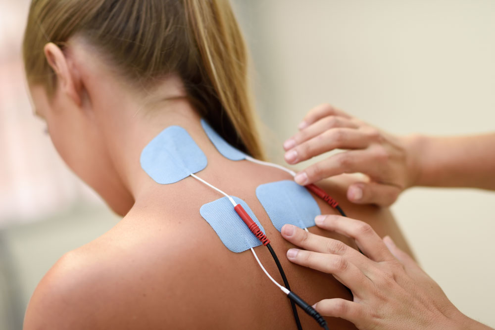 Specialized Chiropractors for Neurodiagnostic Testing in Chicago