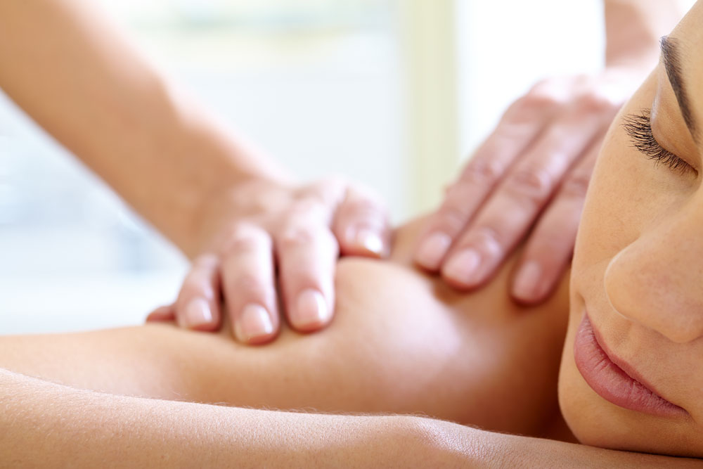 Best Chiropractors for Cross Friction Massage in Chicago