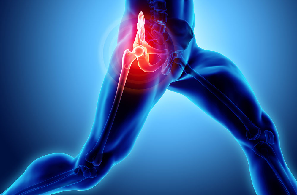Chiropractors Specialized in Foot and Ankle Pain Treatment in Chicago IL