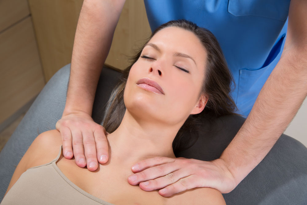 Qualified Chiropractors for Myofascial Release Treatment in Chicago