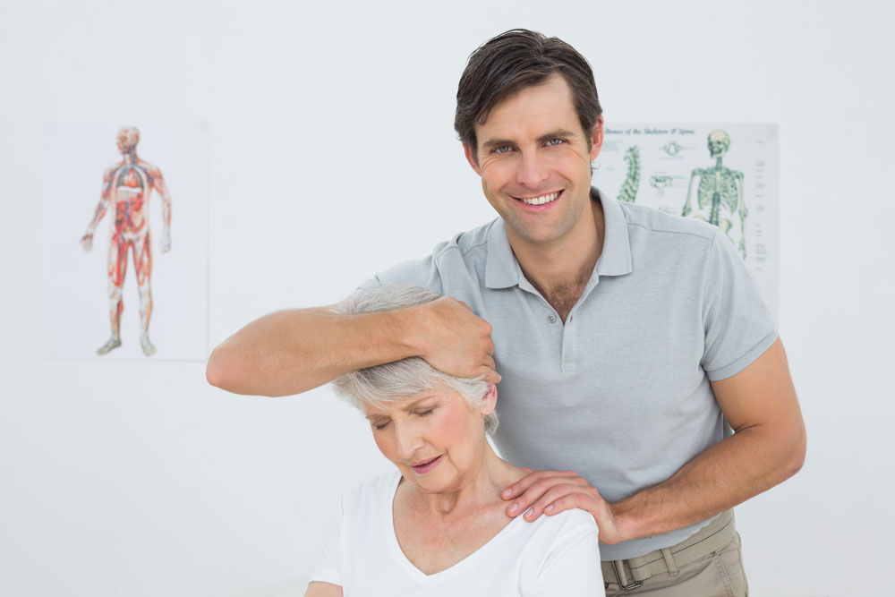 Chiropractors Specializing in Pain Management in Chicago