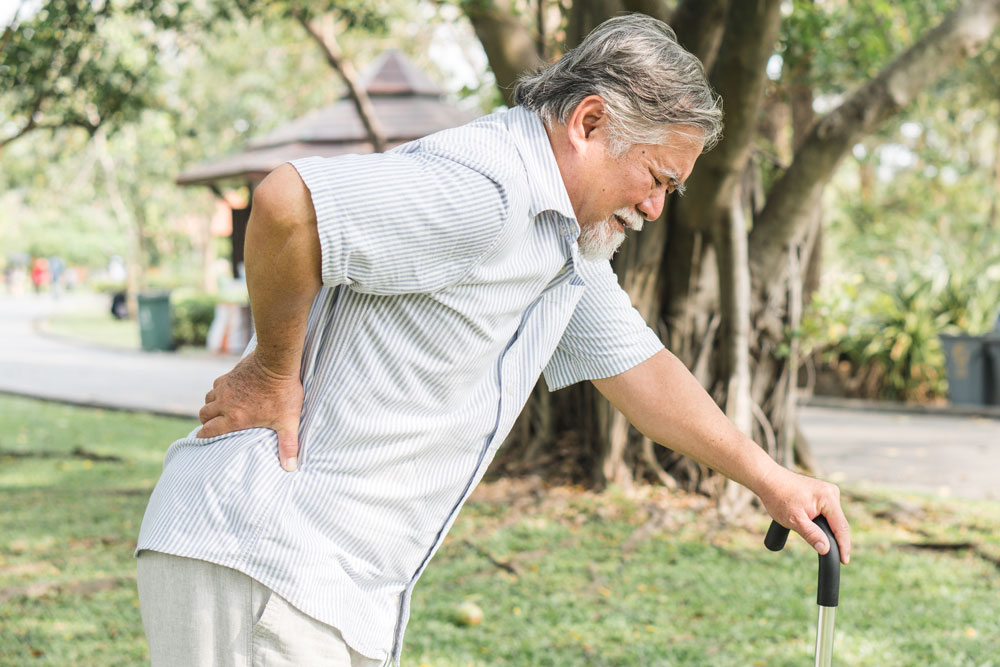 Specialized Chiropractic Physicians for Sciatica Treatment in Chicago IL