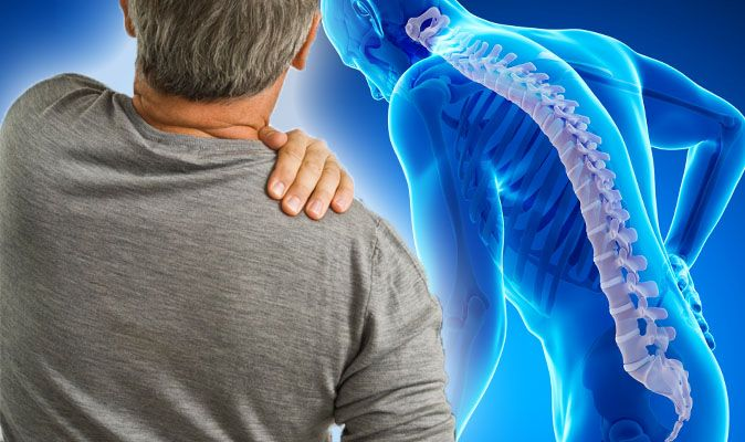 Chiropractic Benefits Chicago IL