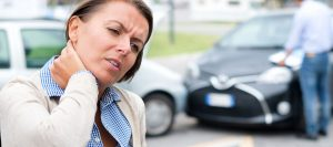 Chiropractic Treatment for Car Accident Injuries Chicago IL